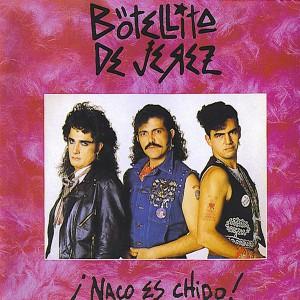 Botellita_De_Jerez-Naco_Es_Chido-Frontal copia