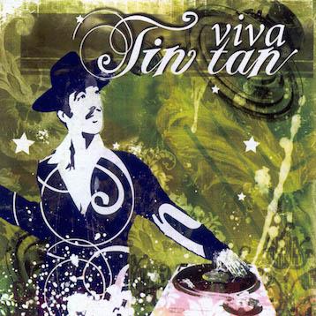 Ese – Viva Tin Tan
