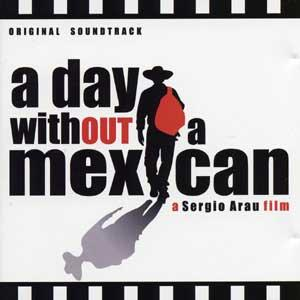 a_day_without_a_mexican